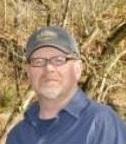 Randy Bohan